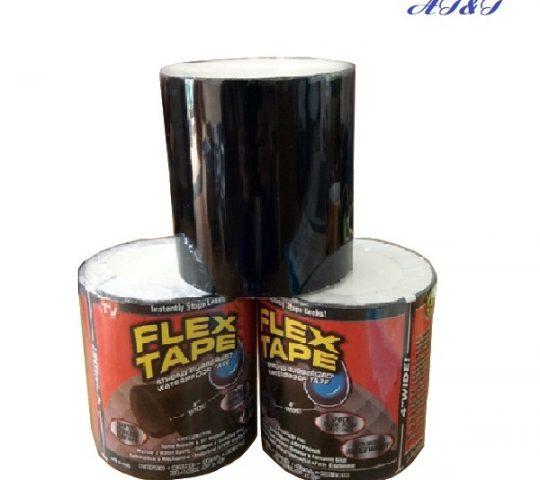 Keo Flex Tape